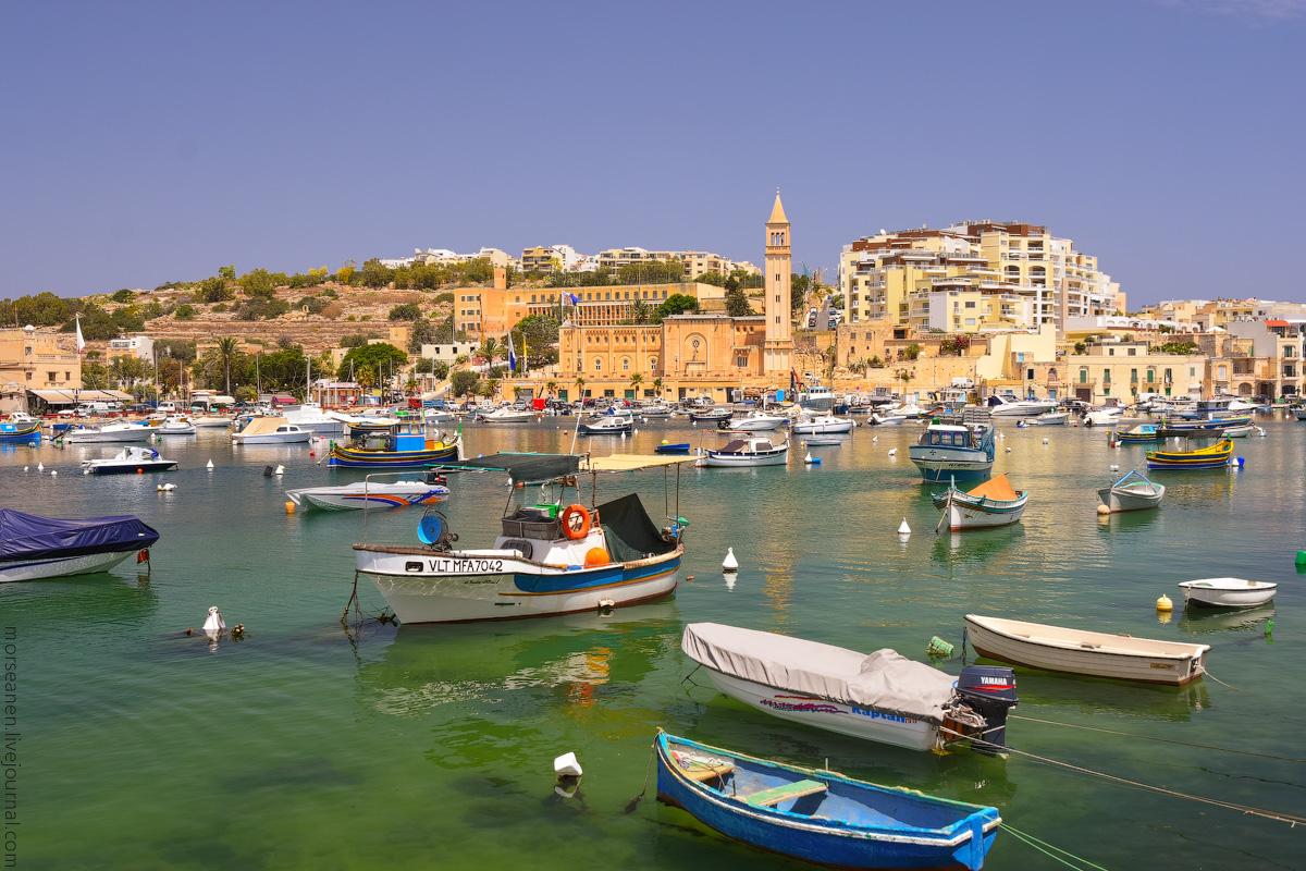 Malta-2020-(36)