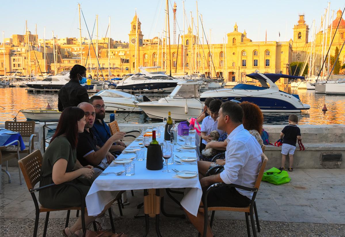 Malta-2020-(12)