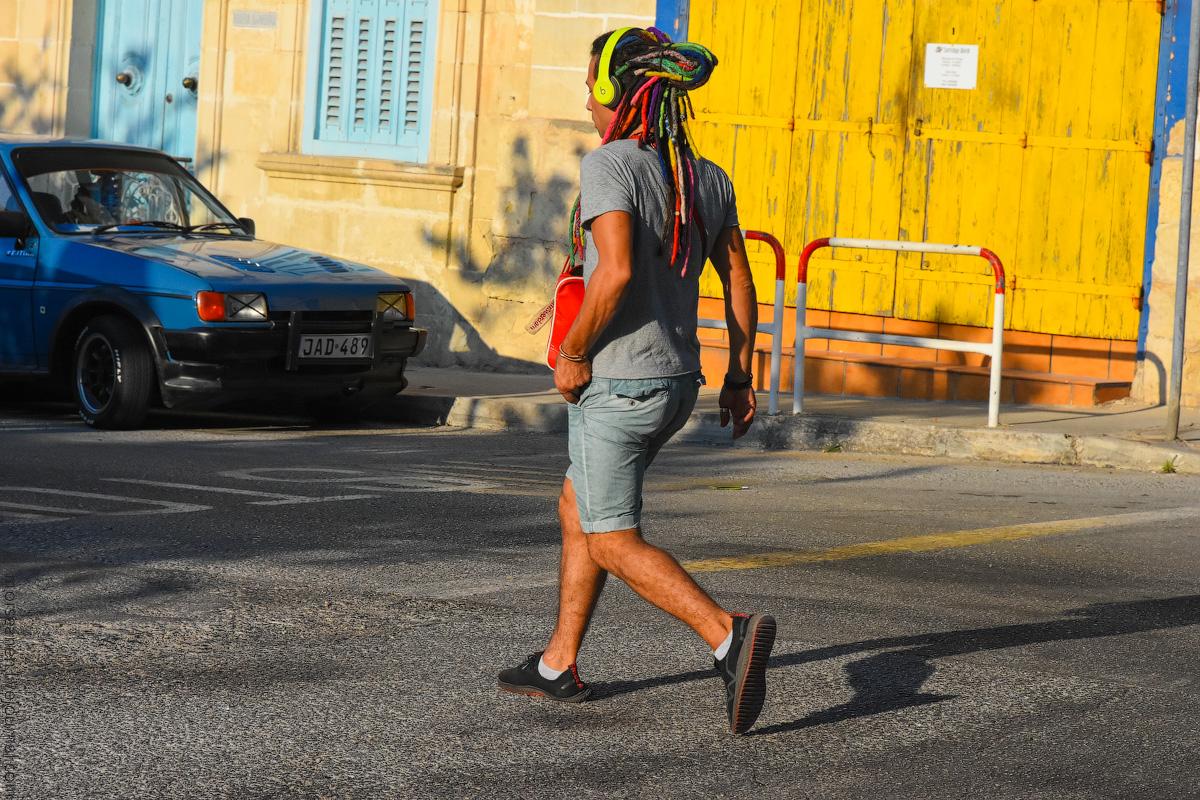 Malta-2020-(5)