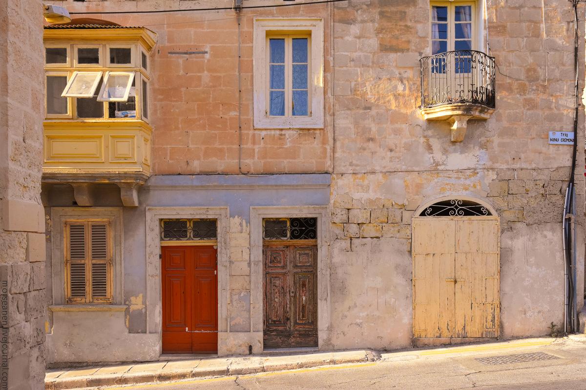 Malta-2020-(1)