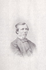 John Stacy Brown (1828-1882)