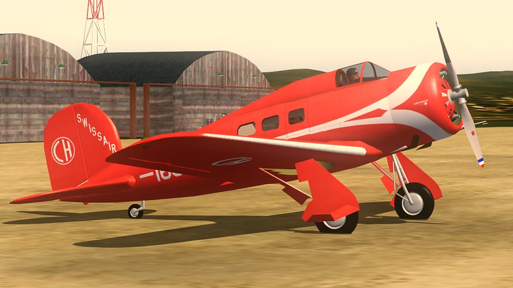 aviastory Avatar