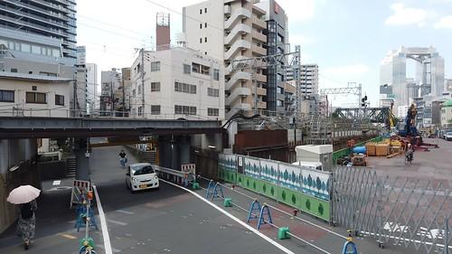 2020Aug_Umekita-016