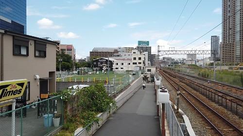 2020Aug_Umekita-011