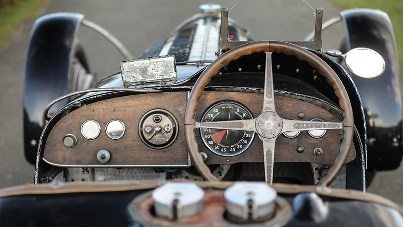 Bugatti-Type-59-4
