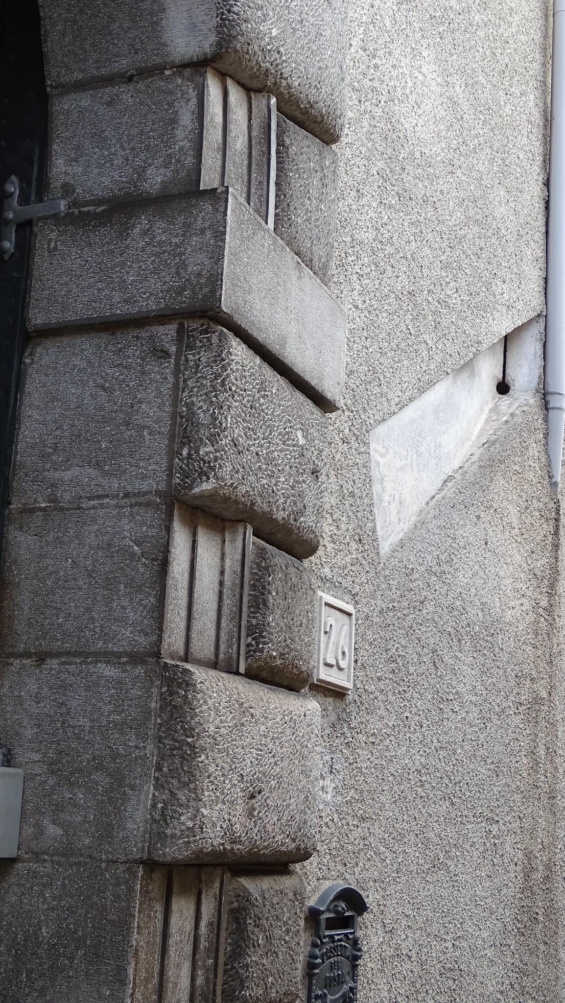 Palazzo Dede