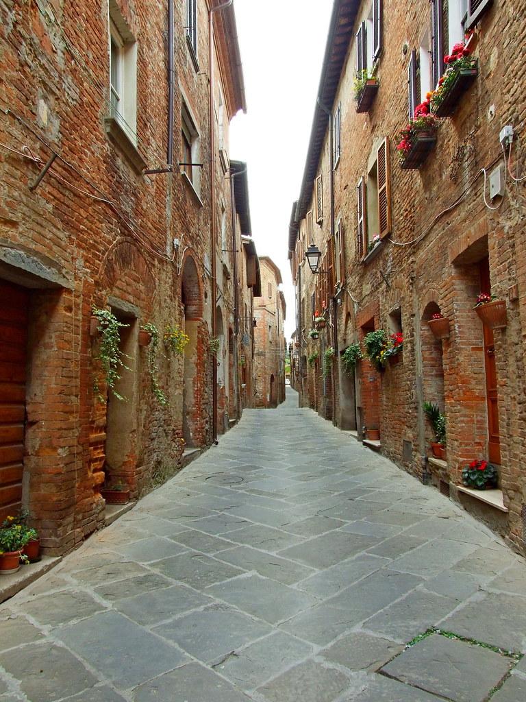 Torrita di Siena - DSCF9134