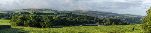landscape greatermanchester derbyshire newmills panorama whaleymoor spondshill lowcloud lymepark thecage