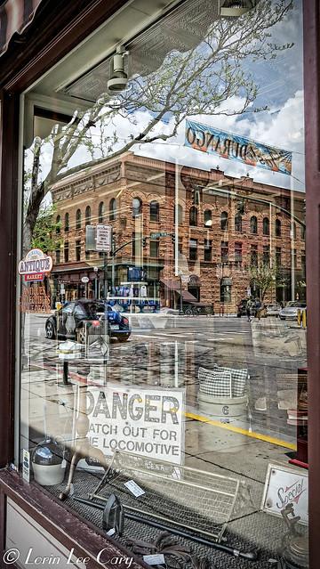 Durango Shop