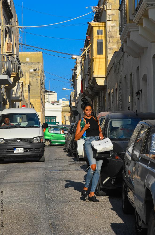 Malta-2020-(53)