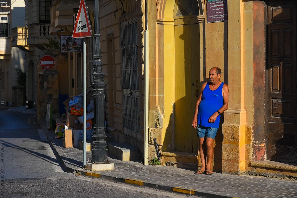 Malta-2020-(48)