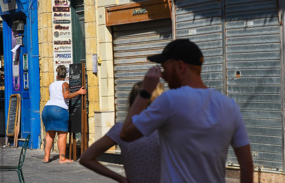 Malta-2020-(35)