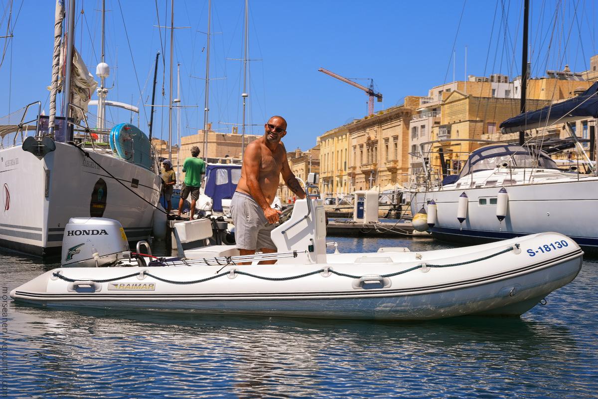 Malta-2020-(28)