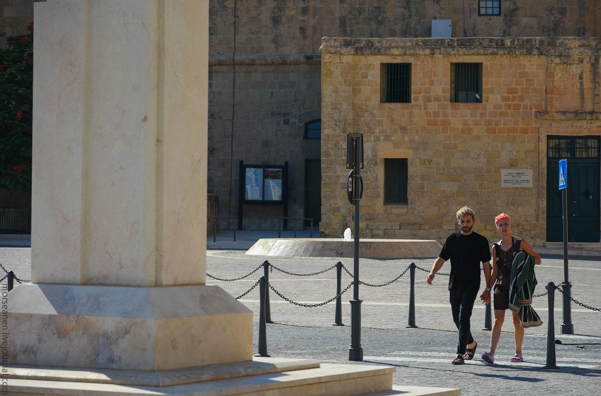 Malta-2020-(24)