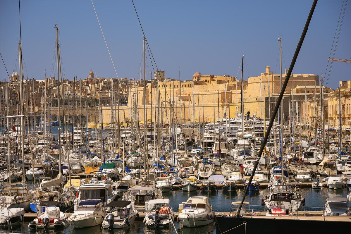 Malta-2020-(22)