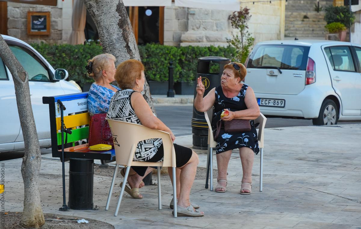 Malta-2020-(14)
