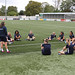 Sutton United Women Training Session - 30/08/20