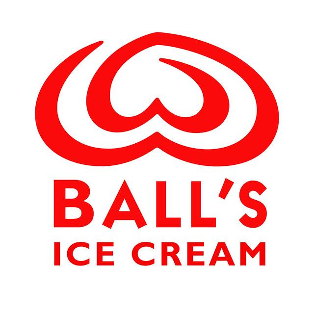 Ball's ice cream by S4RK on B3ta