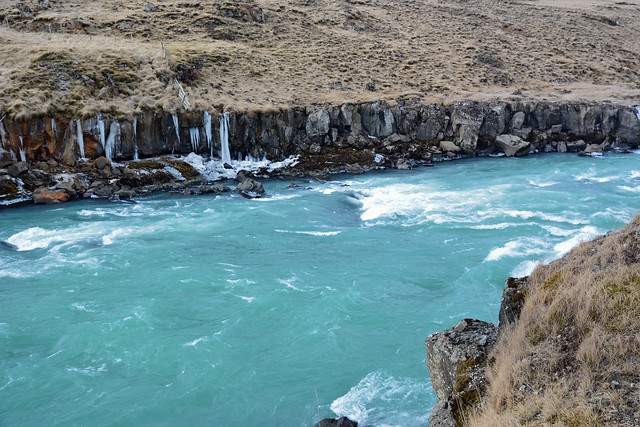 130502 IJsland 2013 - 03 Old Bridge 1016