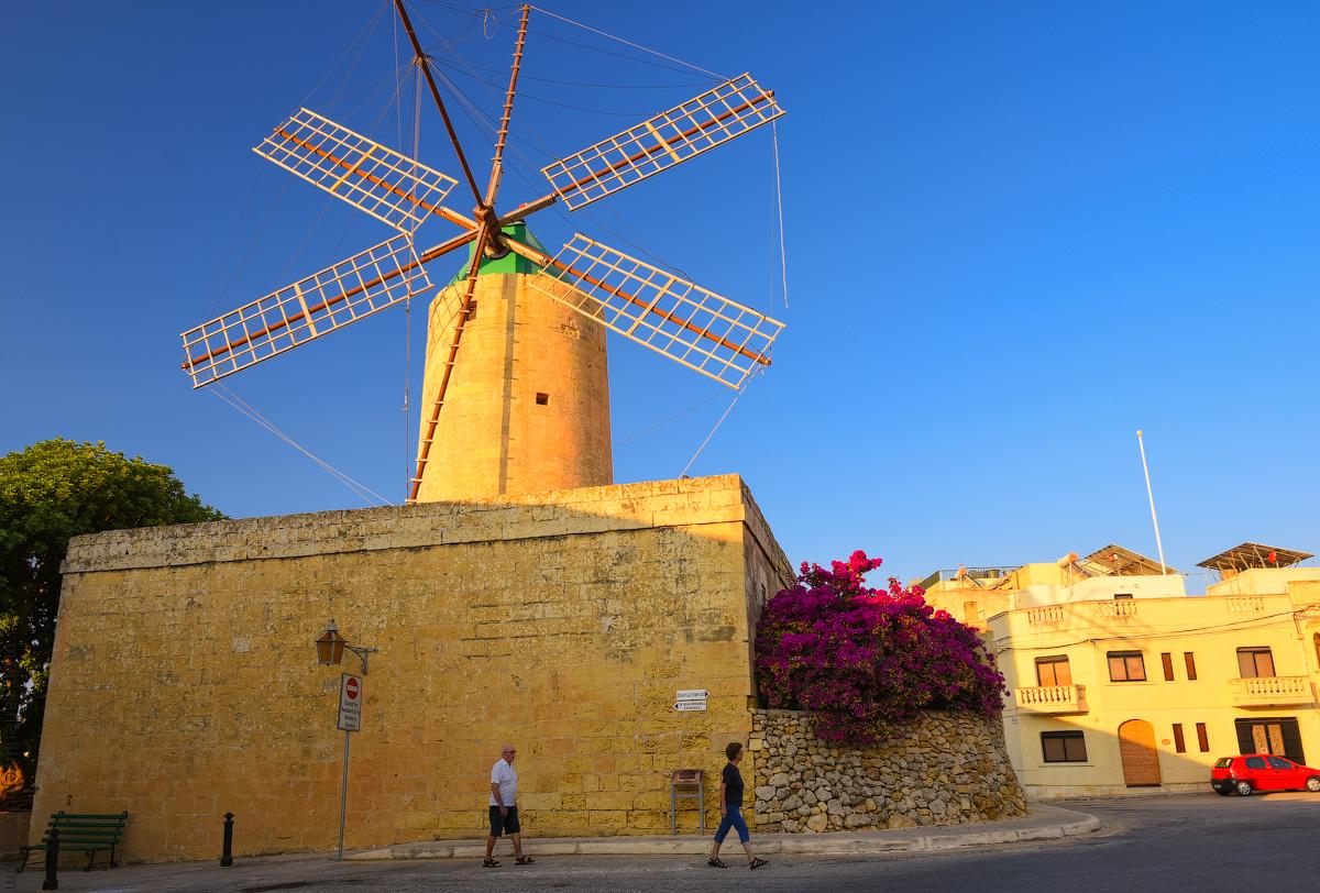 Malta-2020-(51)