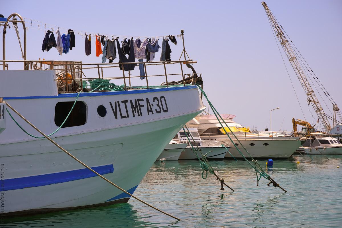 Malta-2020-(45)
