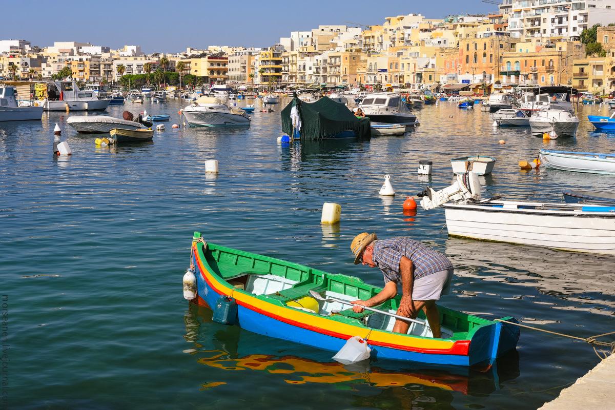 Malta-2020-(41)
