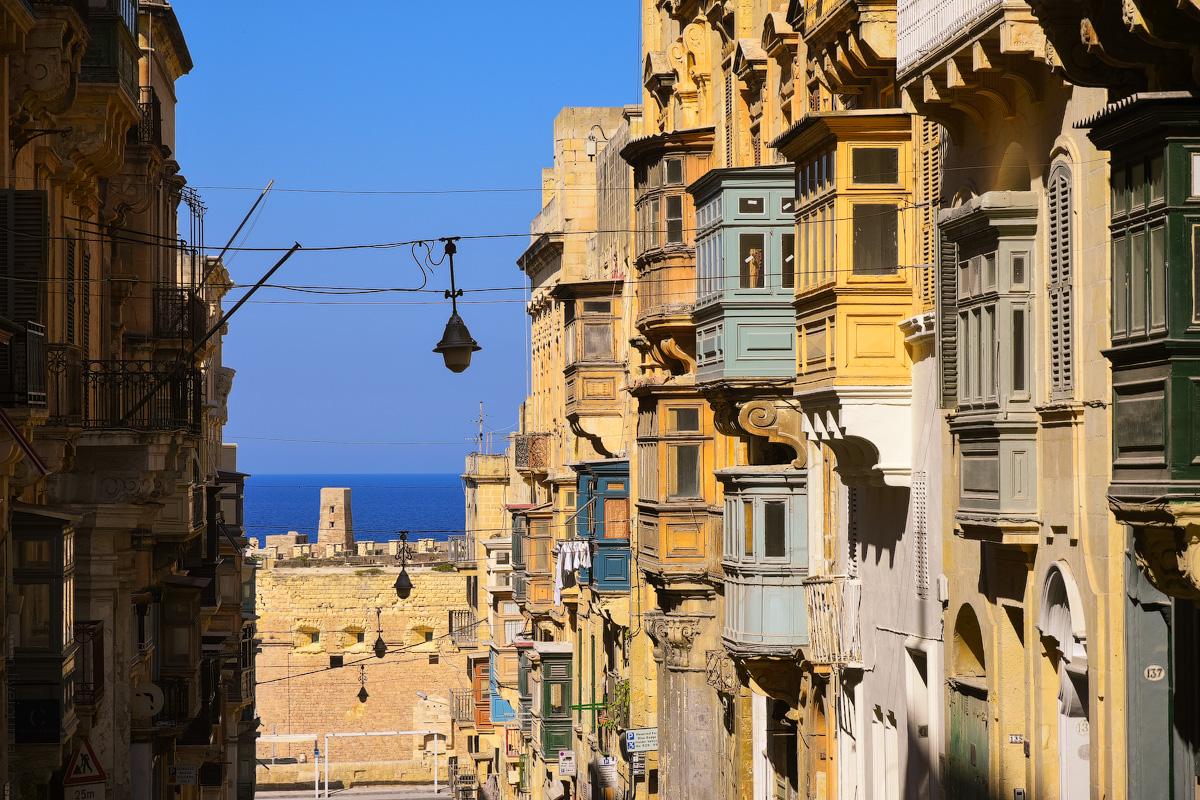 Malta-2020-(30)