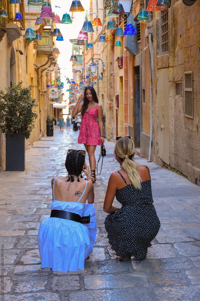 Malta-2020-(25)