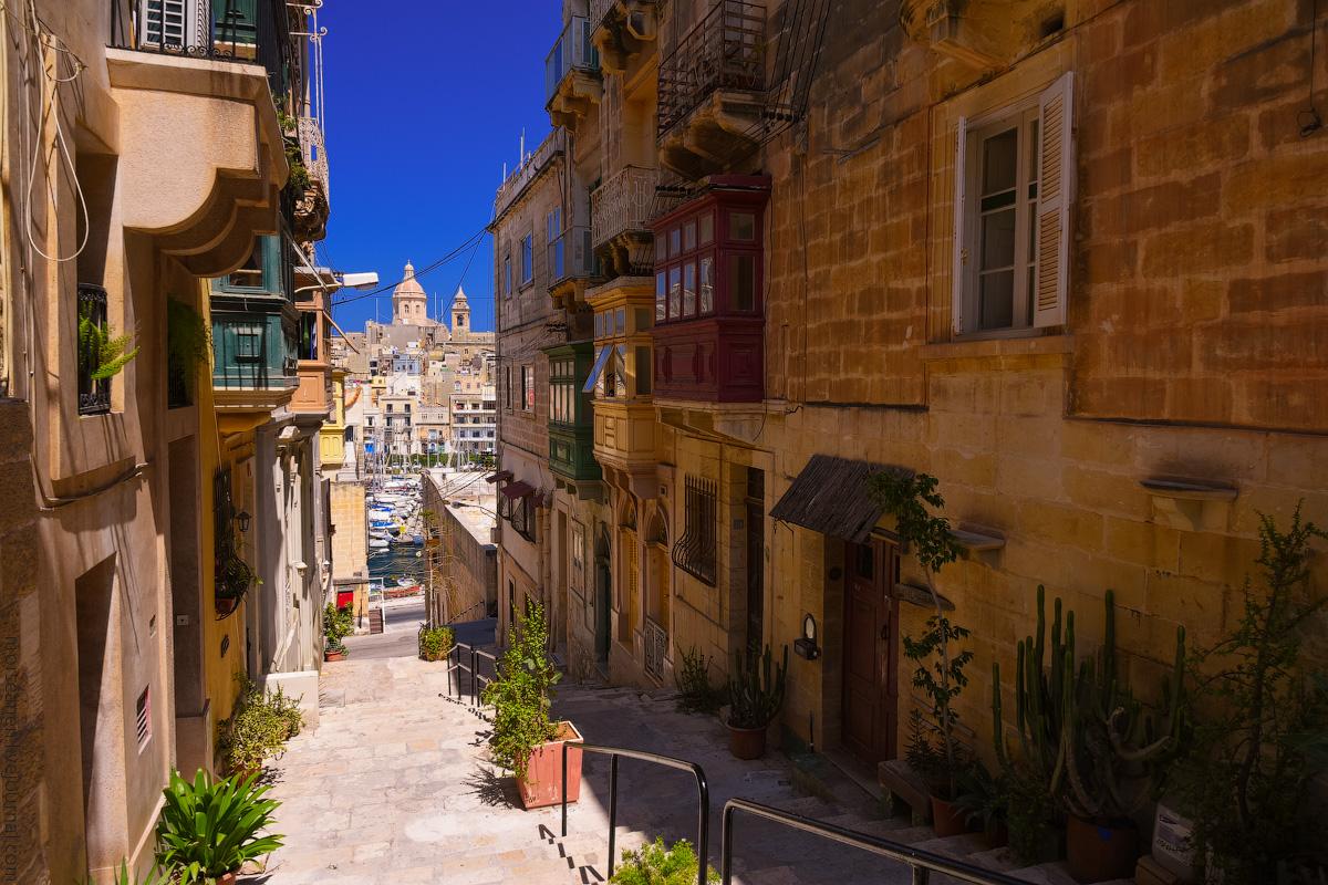 Malta-2020-(21)