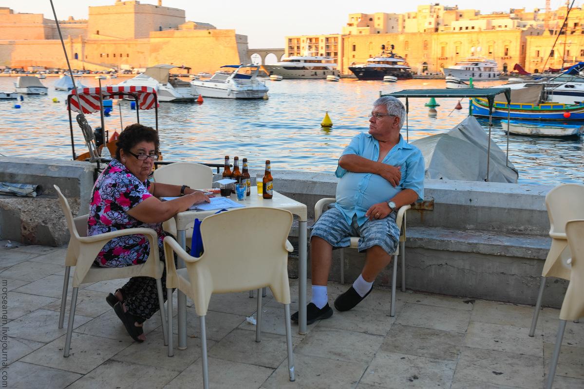 Malta-2020-(13)
