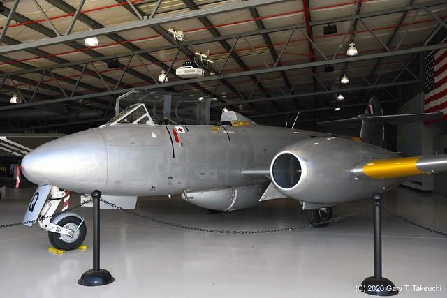 Planes of Fame Air Museum_DSC2964c