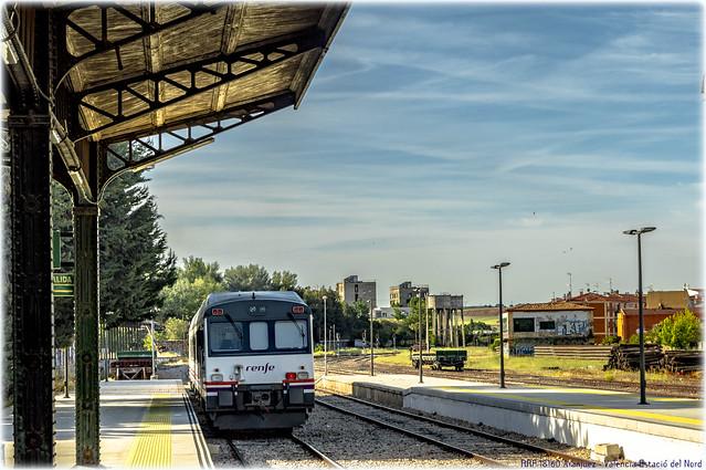 Regional en Cuenca