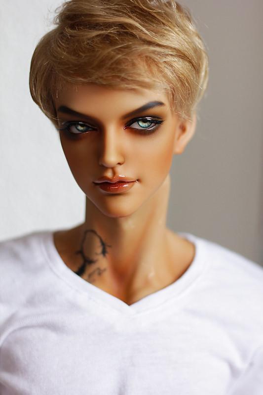 [Dollshe Amanda ~Portrait & Iplehouse Eric ~Bedhead] - Page 21 50286255846_a73943e665_c