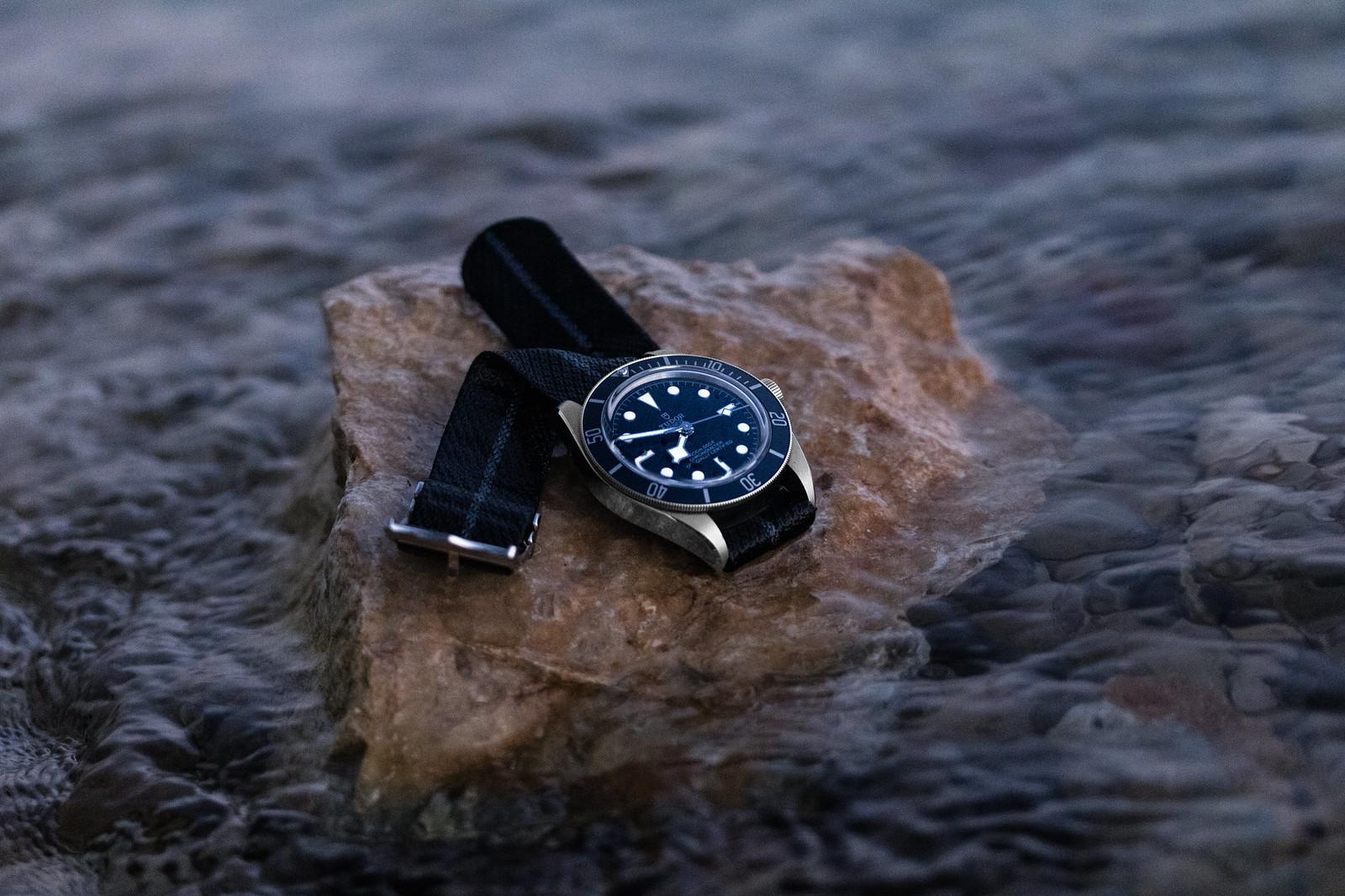 Tudor_Black_Bay_Blue_5