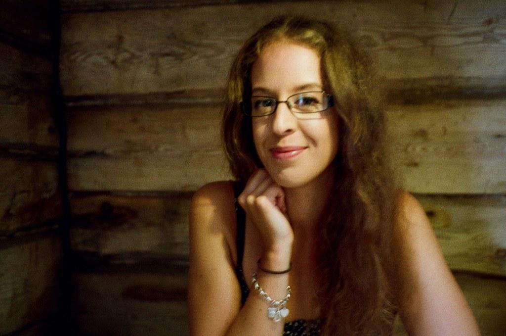 Laura Miettinen
