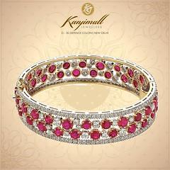 Precious Jewellery in Delhi