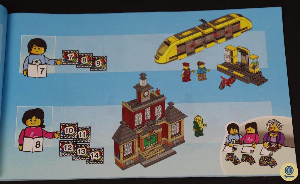 60271 Main Square 19