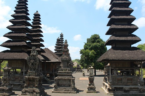 6.  INDONESIA