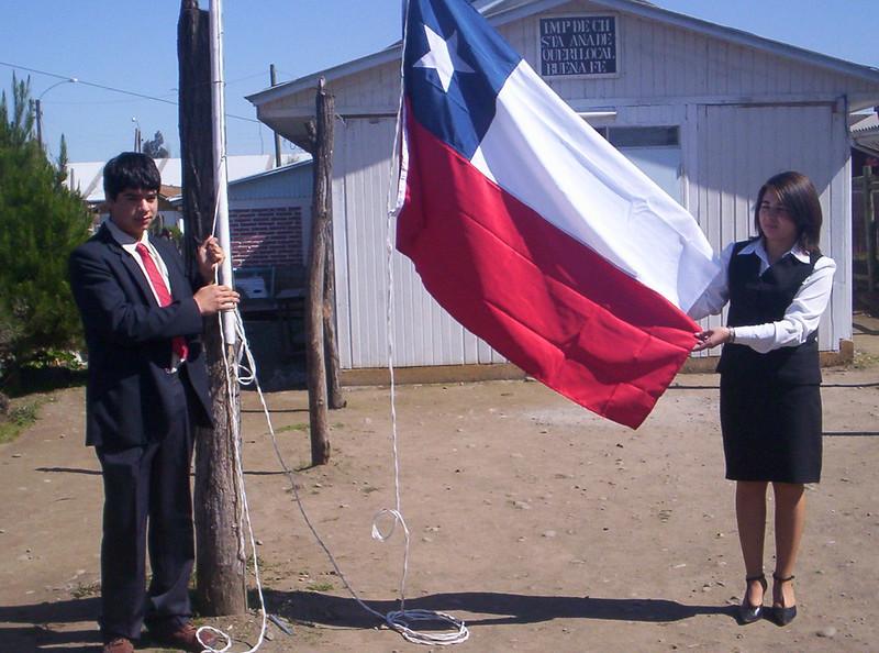 13º Aniversario Pastoral e Iglesia Buena Fe