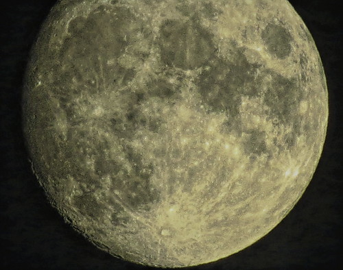 moon 3 IMG_2549-1-1-1-Edit