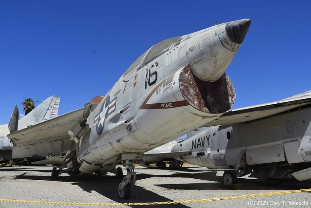 Planes of Fame Air Museum_DSC2920c