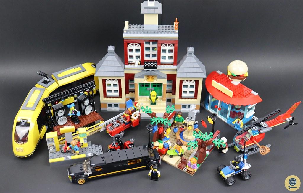 60271 Main Square 16