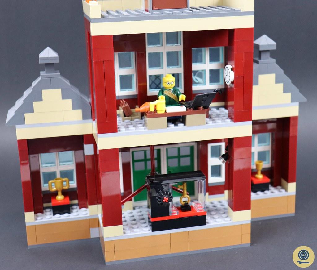 60271 Main Square 15