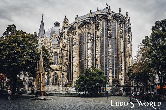 Aachen 2020 (01)