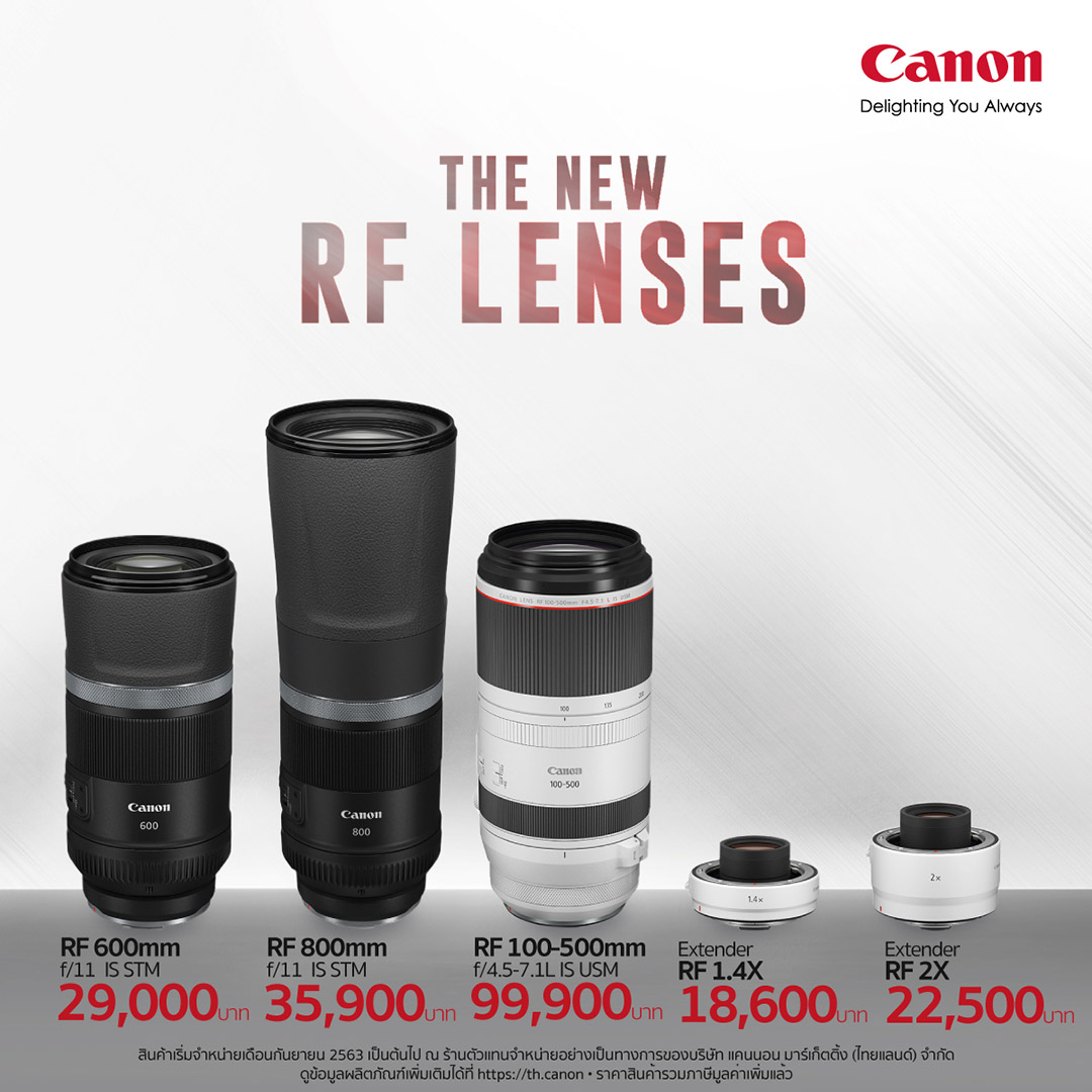 RF-lens-price-01