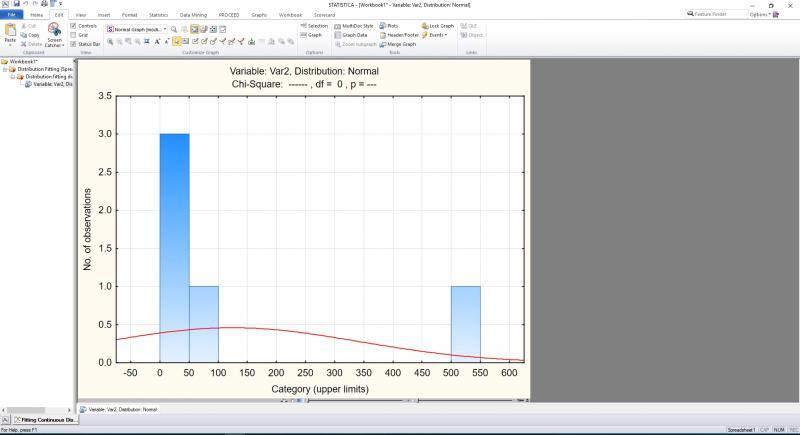 StatSoft STATISTICA 12.5.192.7 x64 full
