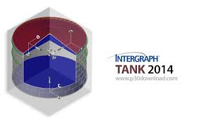 Intergraph 2014 SP1 v6.00.01 x86 x64 full license