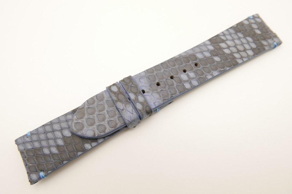 P1670808 (FILEminimizer) | by Ziczac Leather