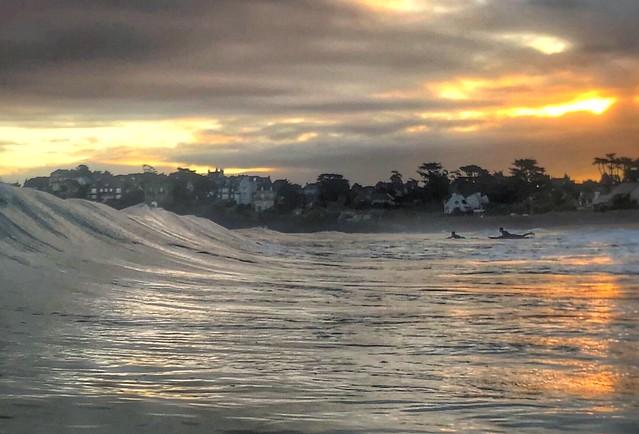 Breizh Surf