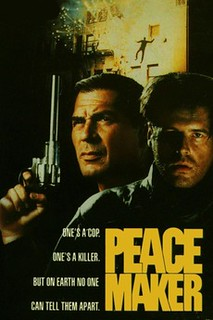 PeacemakerVHS